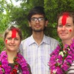 Nepal Agro Tourism experience Agrotourism in Nepal
