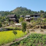 Nepal Farm House - The best Farm House in Nepal