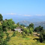 Sustainable Agriculture Initiative in Nepal