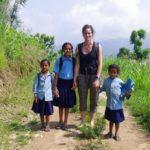 Teach English in Nepal - Teaching English in Nepal jobs