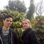 Volunteer in Organic Farming Abroad, Nepal, Asia