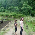Sustainable agriculture internships abroad